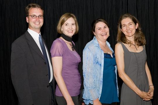 Award_winners_2011