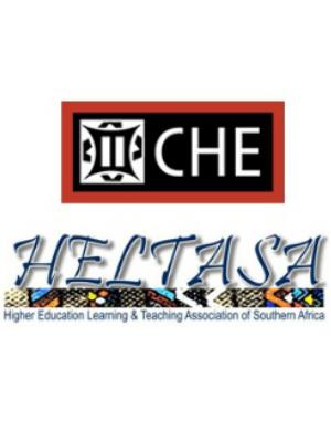 CHE.HELTASA awards logo