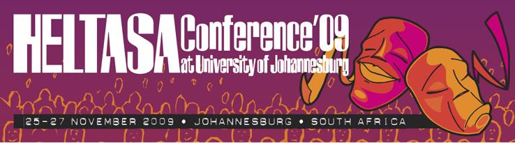 HELTASA_Conference_2009