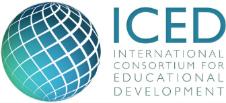 ICED logo small