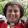 Delysia Timm (DUT)