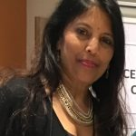 Nalini Chitanand (DUT)
