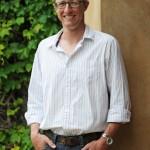 Ian Rijsdijk
