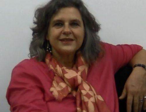 A tribute to Brenda Leibowitz