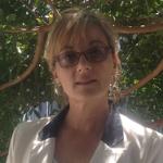 Karin Wolff (CPUT)