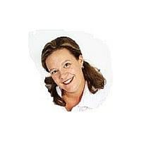 Corlia Jansen van vuuren TAU