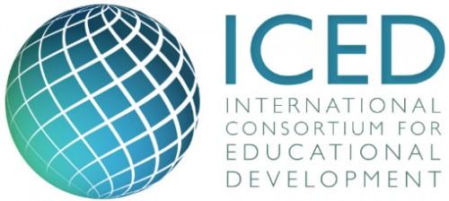 ICED-logo1-500x224