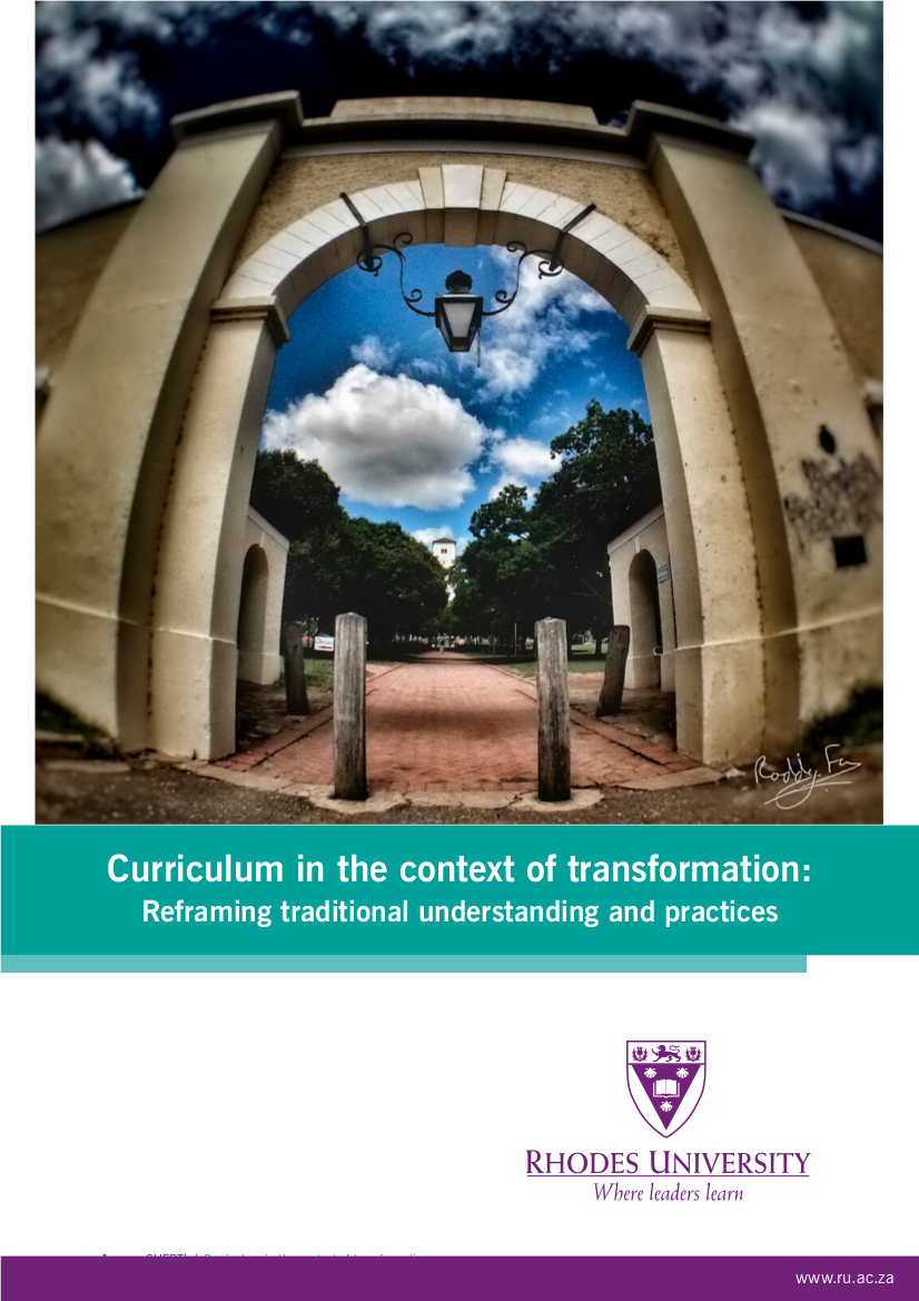 curriculum-in-the-context-of-transformation-final