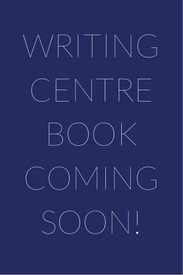 writing-centre-book-coming-soon