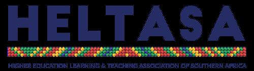 HELTASA Logo