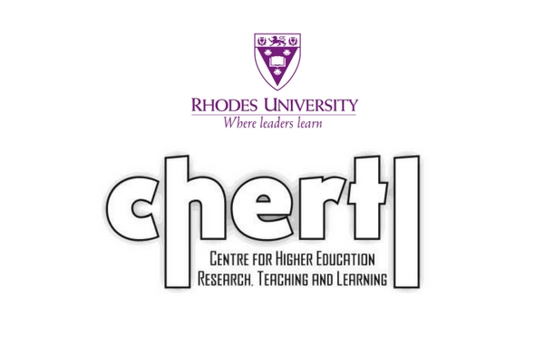 chertl vacancies