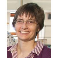 Dr. Lynne Pilcher TAU