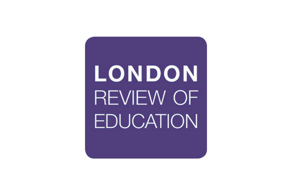 heltasa london review of education