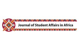 JSAA extension of deadline