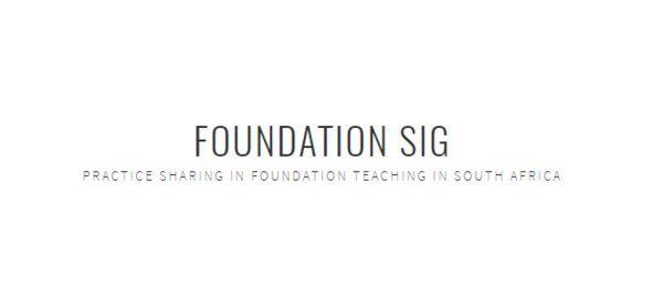 Foundation SIG Heltasa