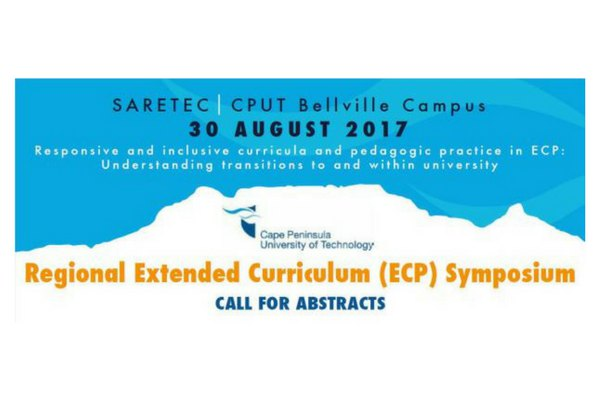 SARETEC Call for abstracts HELTASA
