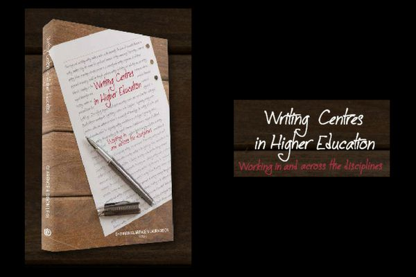 Writing Centres in HE Mailer_HELTASA