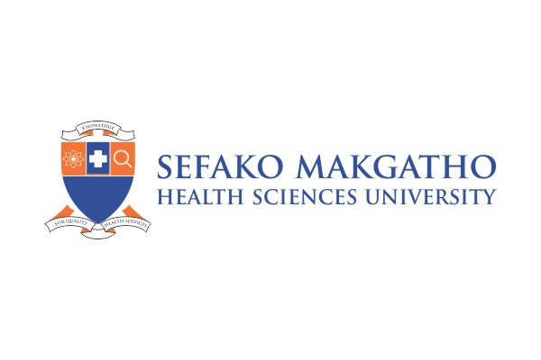 vacancies sefako makgatho university _logo