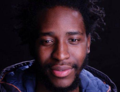 ECP Success Story – Simphiwe Kenneth Tsholeka (CPUT)