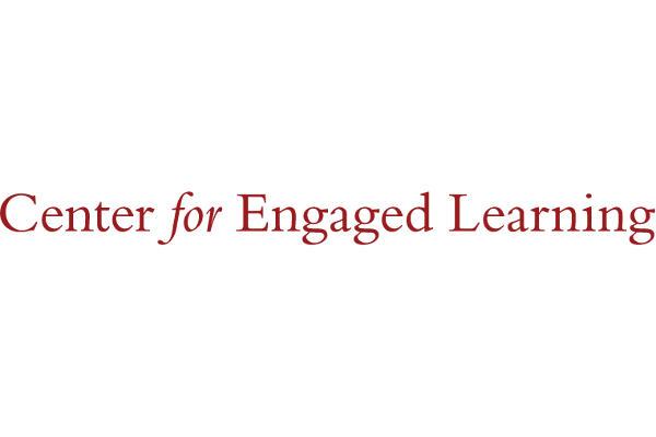 Vacancy: Dean (Centre for Higher Education Development