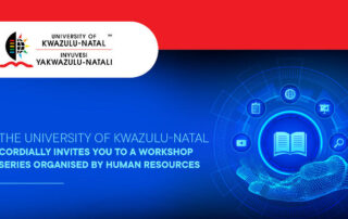 KZN workshop header