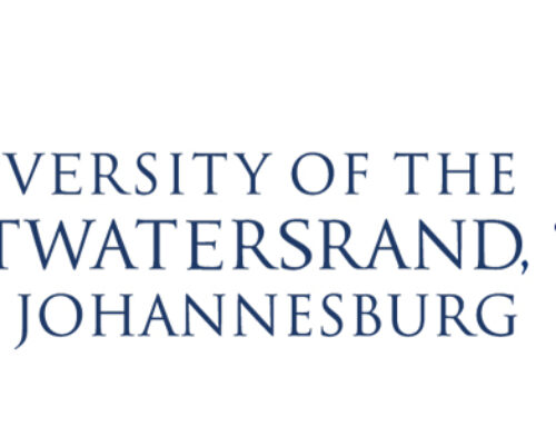 Vacancy: Health Sciences Educational Developer (Senior Lecturer) at Wits University