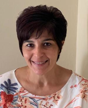 Dr Neila Frade