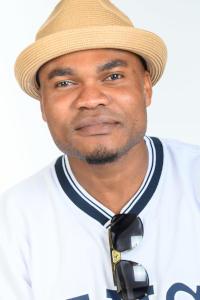 Dr Raymond Emekako