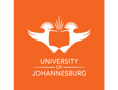 Call for Papers: Peak Performances Conference (University of Johannesburg)