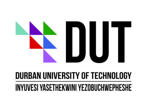 Postgraduate Diploma in Higher Education – Durban University of Technology