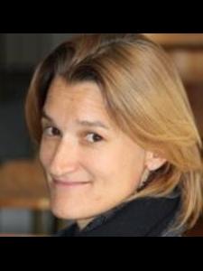 Daniela Gachago
