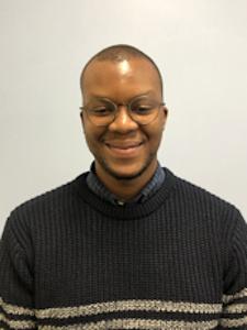 Ntobeko Mbuyisa