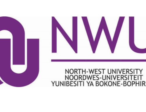 NWU Centre for Teaching & Learning new colloqium series